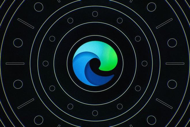 Microsoft nghĩ ra cách giúp trình duyệt Edge tiếp cận hơn 1 tỷ người dùng trong nháy mắt - Ảnh 1.