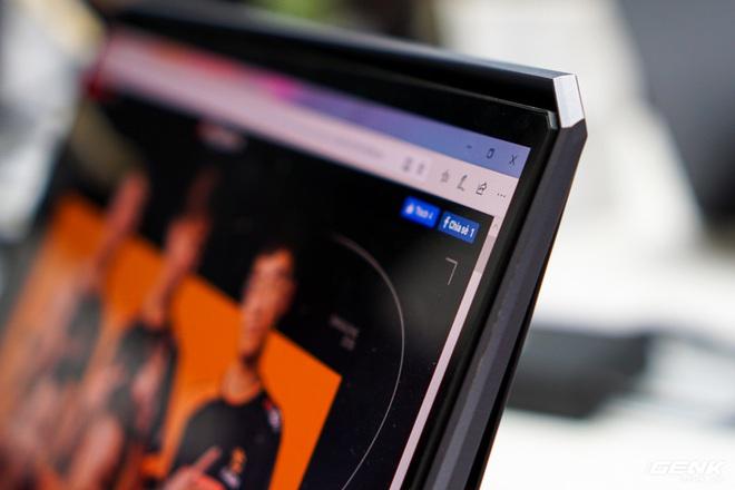 ASUS chính thức đưa hai dòng laptop mới dành cho doanh nhân và sáng tạo nội dung về Việt Nam, có món giá chạm nóc 270 triệu đồng - Ảnh 7.