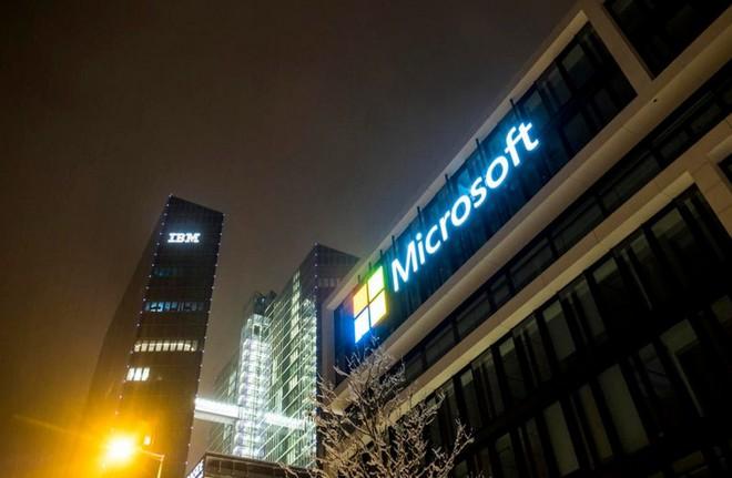 Một thành phố ở Đức muốn thay thế phần mềm Microsoft bằng phần mềm mã nguồn mở - Ảnh 1.