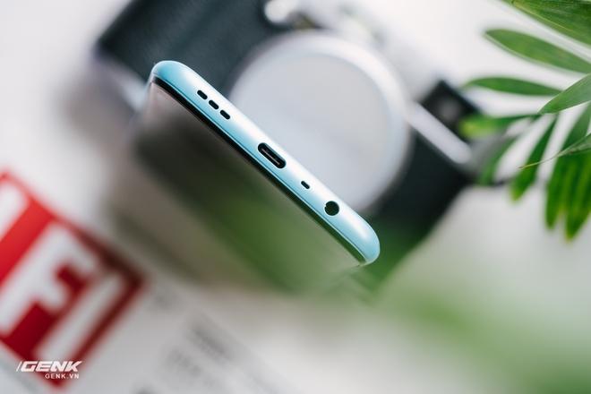 Đánh giá chi tiết OPPO A92: Smartphone tầm trung hoàn thiện nhất của OPPO? - Ảnh 17.