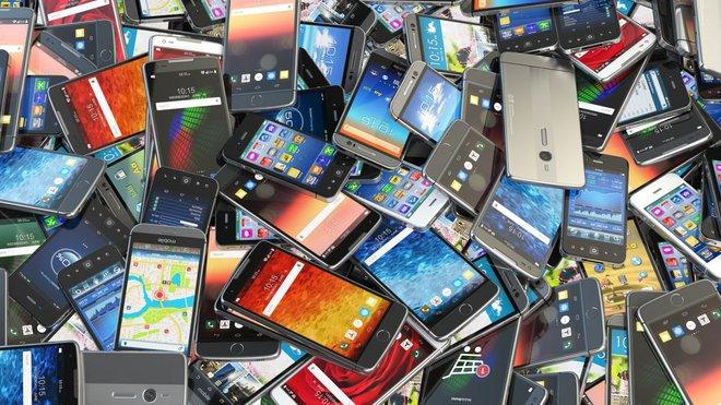 Chuyện lạ có thật: Hơn 13.500 điện thoại Vivo được bán ra với cùng 1 số IMEI - Ảnh 2.