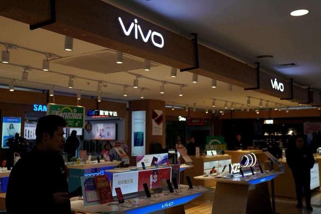 Chuyện lạ có thật: Hơn 13.500 điện thoại Vivo được bán ra với cùng 1 số IMEI - Ảnh 1.