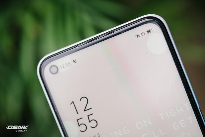 Đánh giá chi tiết OPPO A92: Smartphone tầm trung hoàn thiện nhất của OPPO? - Ảnh 18.