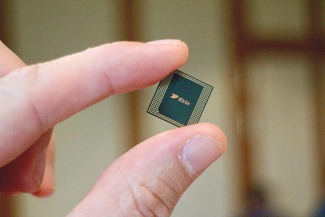 Huawei đang đứng trước nguy cơ bị hủy diệt - Ảnh 1.