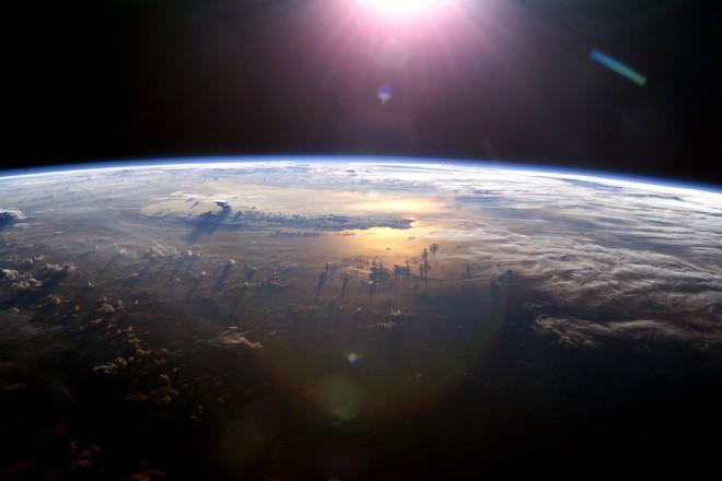 KOI-456.04 cho chúng ta lý do tìm kiếm những hành tinh có thể hỗ trợ sự sống quanh các ngôi sao giống Mặt Trời.
