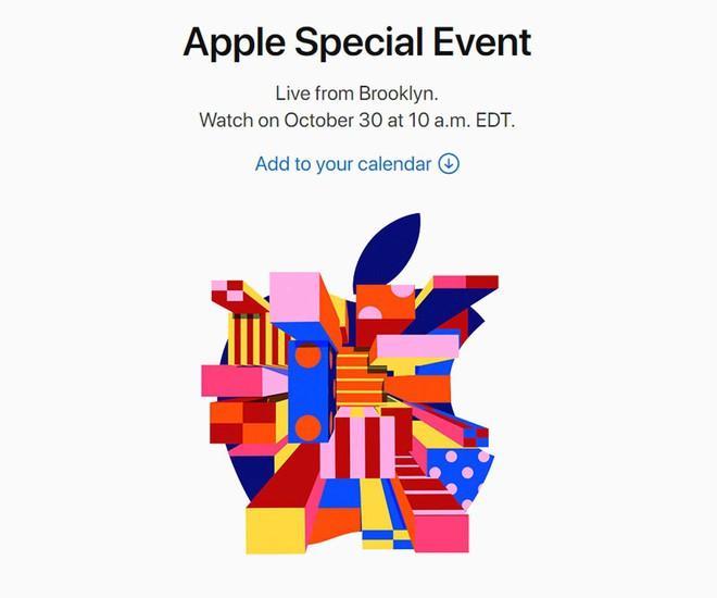 Rút cục thì Apple nên ra mắt iPhone 12 vào lúc nào? - Ảnh 3.