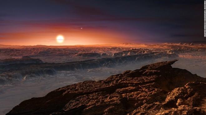 Nếu như Koi-456.047 có khí quyển tương tự Trái Đất, nhiệt độ bề mặt của nó sẽ khoảng 5 độ C; nhiệt độ không khí trung bình trên bề mặt Trái Đất là khoảng gần 15 độ C.