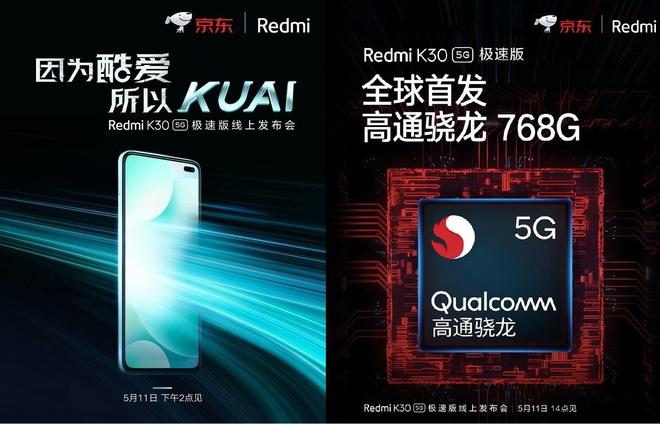 Huawei đang đứng trước nguy cơ bị hủy diệt - Ảnh 3.