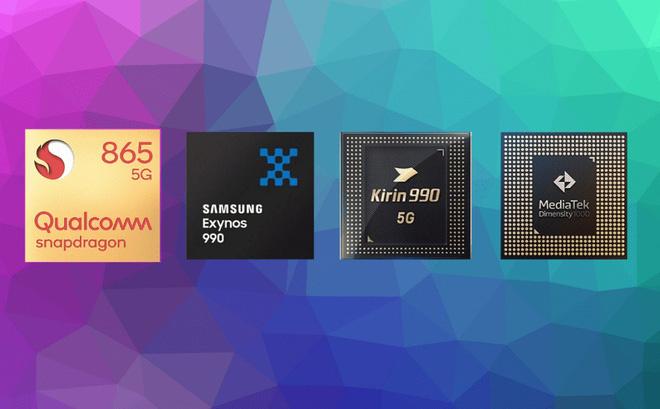 Huawei đang đứng trước nguy cơ bị hủy diệt - Ảnh 2.