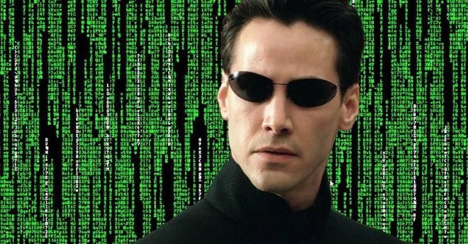 Lý do Keanu Reeves đồng ý trở lại The Matrix sau gần 2 thập kỷ chỉ gói gọn trong 4 từ: Kịch bản quá đỉnh! - Ảnh 1.