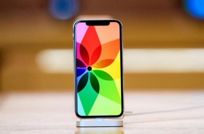 """Apple sẽ trở thành """"vị khách sộp"""" nhất các hãng cung cấp tấm nền OLED trong năm nay - Ảnh 1."""