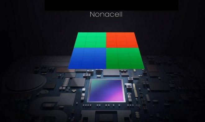 Cảm biến 108MP thế hệ mới của Samsung lại được bán cho Xiaomi trước khi đưa lên Galaxy Note 20 - Ảnh 2.