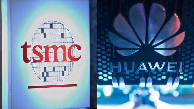 Chủ tịch TSMC nói một câu mà như nhát dao cứa vào lòng Huawei - Ảnh 3.