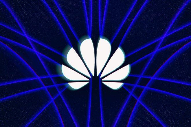 Mỹ chính thức chỉ định Huawei và ZTE là mối đe dọa an ninh quốc gia - Ảnh 1.