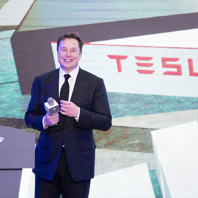Elon Musk tự tin khẳng định trước khi 2020 kết thúc, xe tự hành của Tesla sẽ không cần sự can thiệp của tài xế nữa - Ảnh 1.