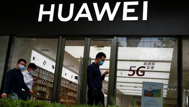 Huawei có thể vượt Samsung trở thành nhà sản xuất smartphone lớn nhất thế giới trong Q2/2020? - Ảnh 2.