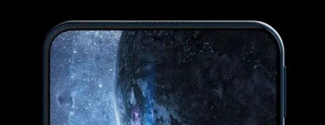 Giải pháp camera dưới màn hình đã sẵn sàng thương mại hóa và sẽ có mặt trên smartphone vào cuối năm nay - Ảnh 2.