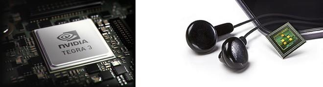 Nhìn lại HTC One X: Đặt cược vào sức mạnh âm nhạc và chip hình ảnh tùy chỉnh, nhưng HTC đã thua - Ảnh 5.