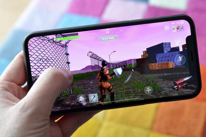 Sony bất ngờ đầu tư 250 triệu USD vào Epic Games, sở hữu 1,4% cổ phần - Ảnh 1.
