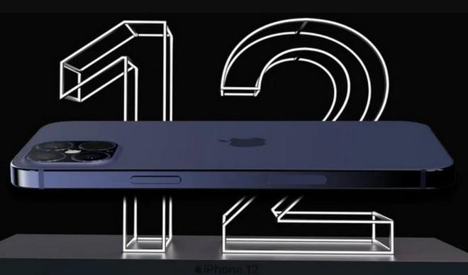 Vỏ hộp đựng hé lộ khả năng cao iPhone 12 sẽ không có tai nghe và cục sạc tặng kèm? - Ảnh 1.