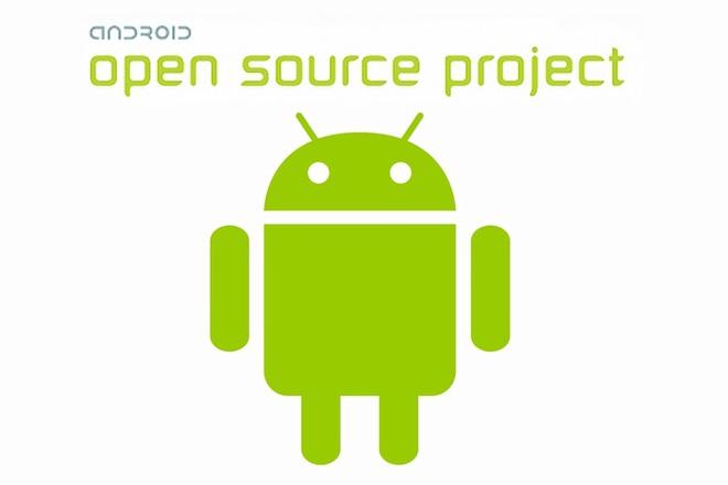 Tại sao Android lại ít được cập nhật phần mềm? Đây là câu trả lời từ chính đội ngũ phát triển Android tại Google - Ảnh 2.