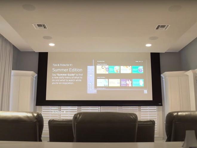 Mời bạn tham quan căn biệt thự triệu đô được 6 streamer Fortnite cùng nhau mua lại để sinh hoạt chung cho vui - Ảnh 20.