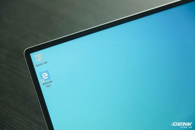 Trên tay Huawei MateBook D15: Khi không thể bán điện thoại, tại sao không chuyển sang bán laptop? - Ảnh 6.