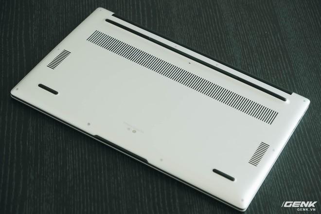 Trên tay Huawei MateBook D15: Khi không thể bán điện thoại, tại sao không chuyển sang bán laptop? - Ảnh 13.