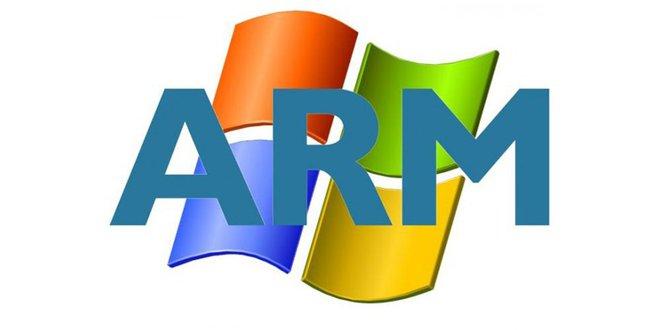"""Cựu giám đốc Apple: """"Sau Mac sẽ đến lượt máy tính Windows cao cấp cũng chuyển sang chip ARM"""" - Ảnh 4."""