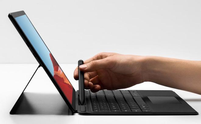 """Cựu giám đốc Apple: """"Sau Mac sẽ đến lượt máy tính Windows cao cấp cũng chuyển sang chip ARM"""" - Ảnh 3."""