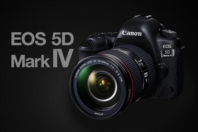 Vì sao bạn cần chọn cho mình một chiếc máy ảnh chuyên nghiệp? - Ảnh 8.