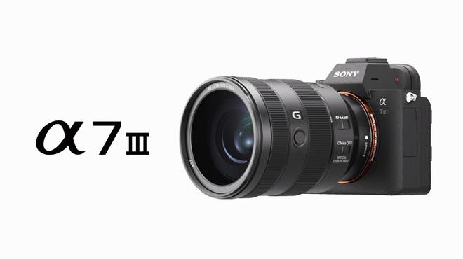 Vì sao bạn cần chọn cho mình một chiếc máy ảnh chuyên nghiệp? - Ảnh 11.