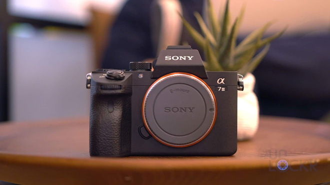 Vì sao bạn cần chọn cho mình một chiếc máy ảnh chuyên nghiệp? - Ảnh 12.