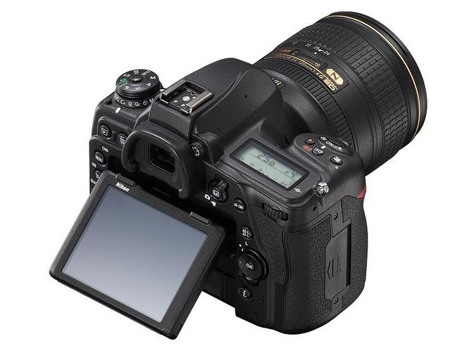 Vì sao bạn cần chọn cho mình một chiếc máy ảnh chuyên nghiệp? - Ảnh 7.