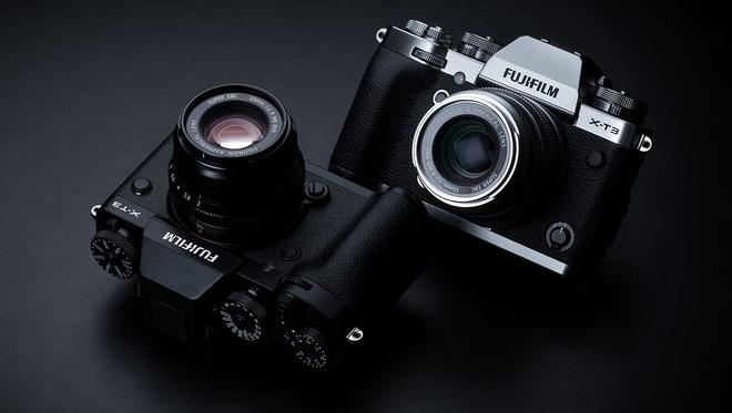 Vì sao bạn cần chọn cho mình một chiếc máy ảnh chuyên nghiệp? - Ảnh 4.