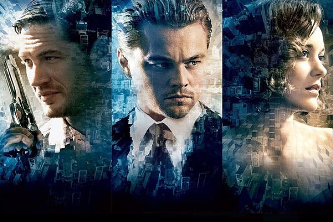 Tròn 10 năm công chiếu, Inception đã thay đổi bộ mặt của dòng phim khoa học viễn tưởng như thế nào? - Ảnh 1.