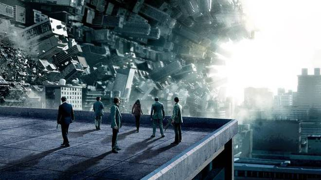 Tròn 10 năm công chiếu, Inception đã thay đổi bộ mặt của dòng phim khoa học viễn tưởng như thế nào? - Ảnh 2.