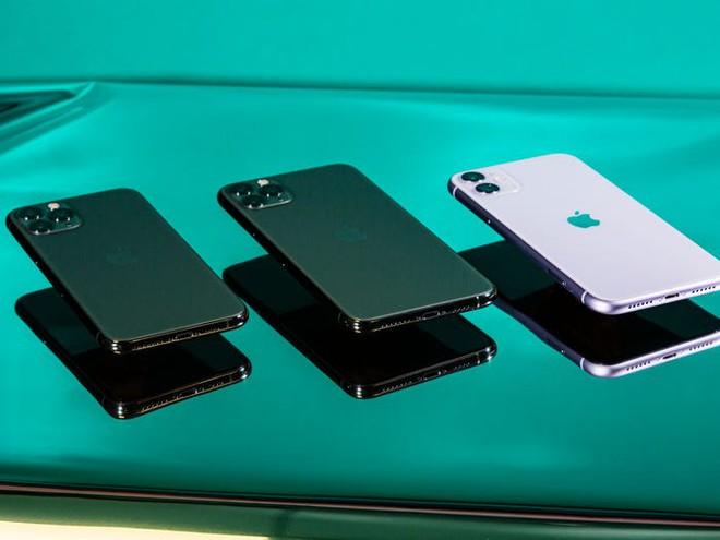 Apple có thể có một động thái bất ngờ, bán iPhone 12 với giá thấp hơn hầu hết smartphone 5G hiện nay - Ảnh 3.