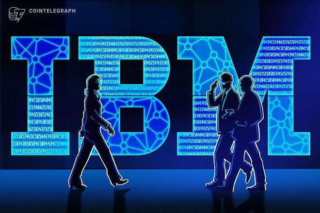 Màn tuyển dụng gây lú của IBM: Yêu cầu ứng viên phải có 12 năm kinh nghiệm với Kubernetes, trong khi nền tảng này mới chỉ 6 năm tuổi - Ảnh 1.