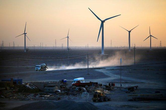 Cứ đặt gìn giữ môi trường tự nhiên lên đầu, những nỗ lực phục hồi kinh tế từ giờ tới 2030 sẽ có giá trị 10 nghìn tỷ USD - Ảnh 3.