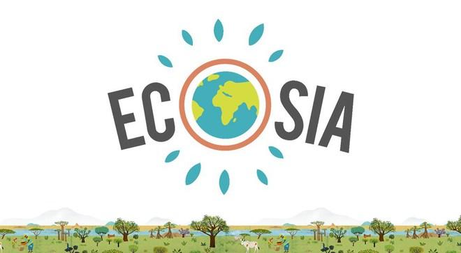 Ecosia - công cụ tìm kiếm phủ xanh Trái Đất vừa trồng thành công cây thứ 100 triệu - Ảnh 2.