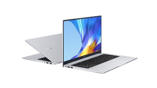 Honor ra mắt MagicBook 2020 phiên bản chạy chip Ryzen, giá từ 13.3 triệu đồng - Ảnh 3.