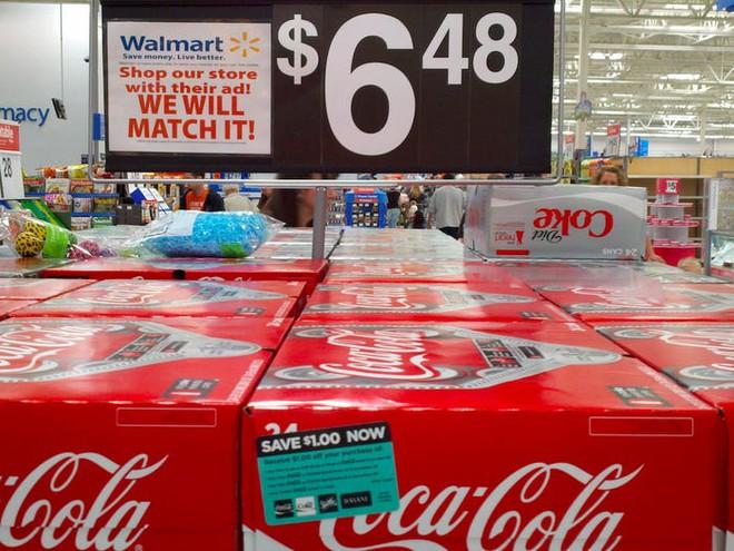 18 thương hiệu từng mất đến hàng triệu USD chỉ vì những chiến dịch quảng cáo nổ quá đà - Ảnh 11.
