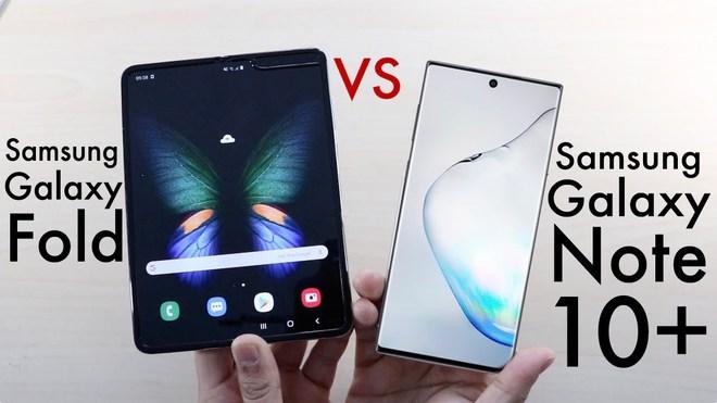 Một thiết bị nửa nạc nửa mỡ như Surface Duo sẽ dành cho ai? - Ảnh 2.