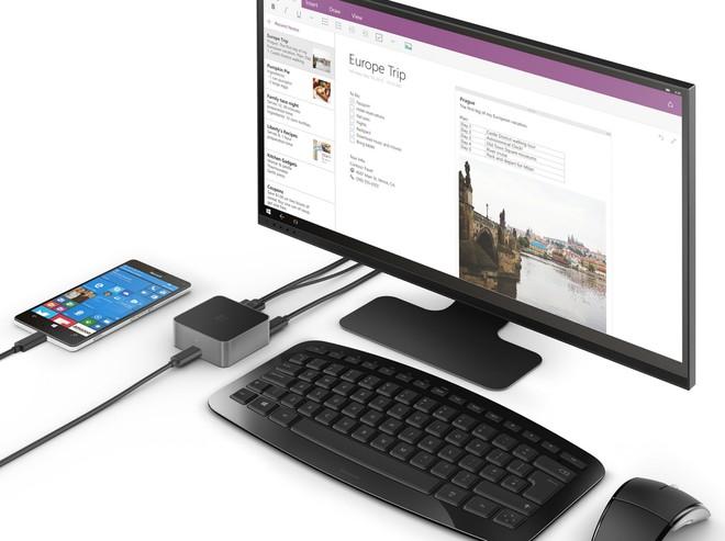 Với máy Mac dùng chip ARM, Apple sẽ hoàn thiện giấc mơ dang dở của Samsung, Microsoft và Google - Ảnh 3.