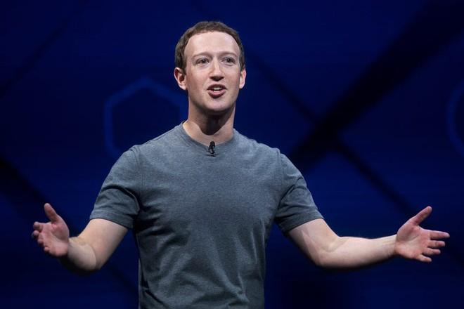 """CEO Mark Zuckerberg phản pháo lại chiến dịch tẩy chay Facebook: """"Chúng tôi sẽ không thay đổi"""""""