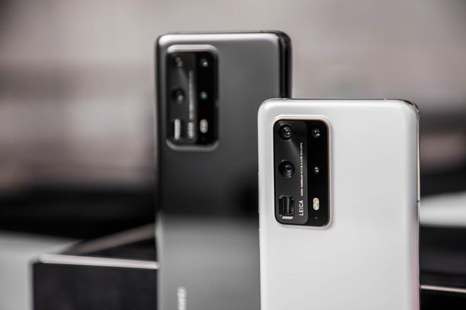 Tại sao kích thước cảm biến camera trên smartphone lại quan trọng hơn số chấm? - Ảnh 9.