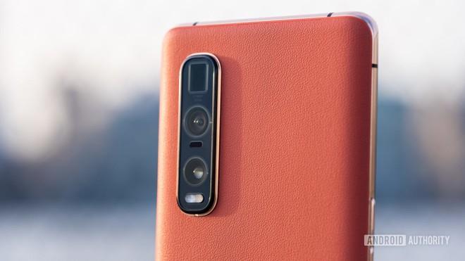 Không quan trọng camera smartphone có bao nhiêu chấm, đây mới là yếu tố lớn quyết định chất lượng ảnh - Ảnh 6.