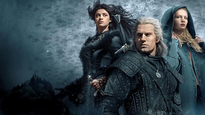 Không phải Geralt hay Yennefer, đây mới là nhân vật khiến đội ngũ The Witcher đau đầu nhất vì tìm mãi không ra diễn viên phù hợp - Ảnh 1.