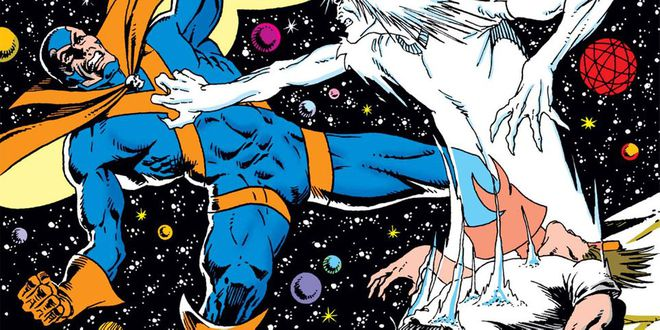 Tìm hiểu về biệt đội anh hùng Revengers - sinh ra để chống lại các Avengers - Ảnh 9.